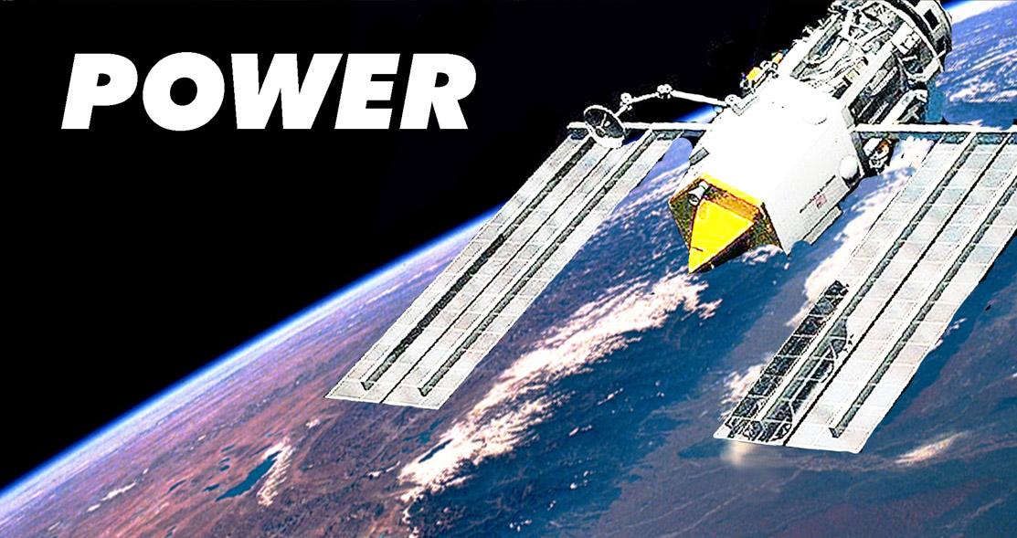 power-wnd